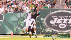 2016-08-11--new-york-jets-vs-jacksonville-jaguars-pre-season 28784064900 o