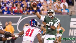 2016-08-27--new-york-jets-vs-new-york-giants-pre-season 28668264043 o