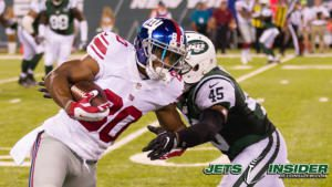 2016-08-27--new-york-jets-vs-new-york-giants-pre-season 29180687552 o