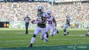 2016 Bills At Jets29