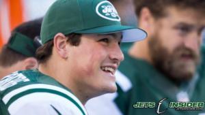 2016: Bills at Jets