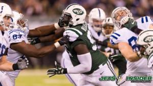 2016 Colts At Jets10 (1)