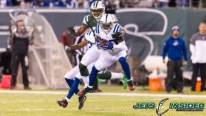 2016 Colts At Jets11 (1)