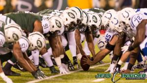 2016 Colts At Jets12 (1)