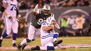 2016 Colts At Jets16 (1)