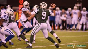 2016 Colts At Jets24 (1)