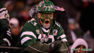 2016 Colts At Jets26 (1)