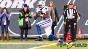 2016 Colts At Jets3 (1)