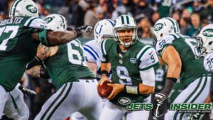 2016 Colts At Jets32 (1)