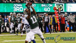 2016 Colts At Jets34 (1)