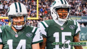 2016 Colts At Jets35 (1)
