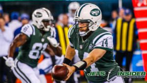 2016 Colts At Jets37 (1)