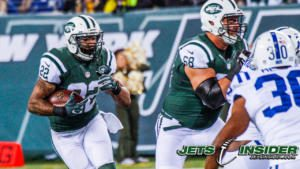 2016 Colts At Jets38 (1)