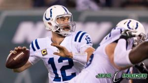 2016 Colts At Jets5 (1)