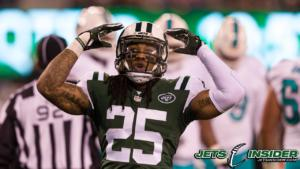2016 Dolphins At Jets15