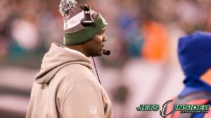 2016: Dolphins at Jets