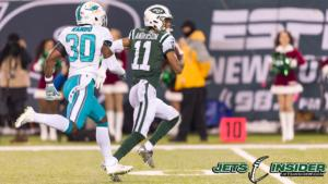 2016 Dolphins At Jets20