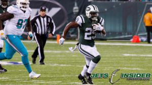 2016 Dolphins At Jets27