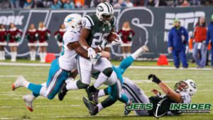 2016 Dolphins At Jets28