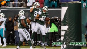 2016 Dolphins At Jets32