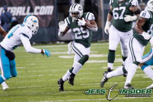 2016 Dolphins At Jets35