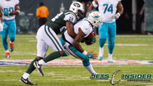 2016 Dolphins At Jets37