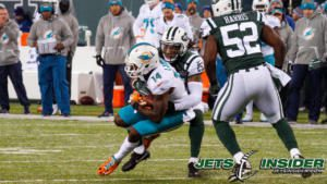 2016 Dolphins At Jets38