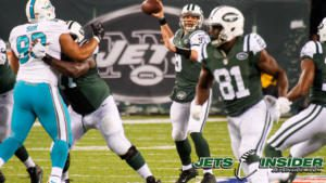 2016 Dolphins At Jets40