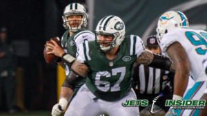 2016 Dolphins At Jets44