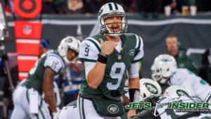 2016 Dolphins At Jets47