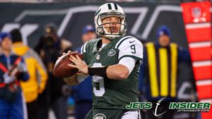 2016 Dolphins At Jets48