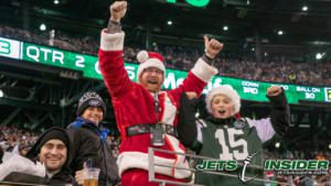 2016 Dolphins At Jets50