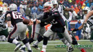 2016 Jets At Patriots14