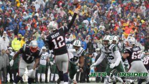 2016 Jets At Patriots15