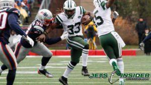 2016 Jets At Patriots18