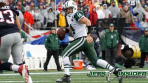 2016 Jets At Patriots20
