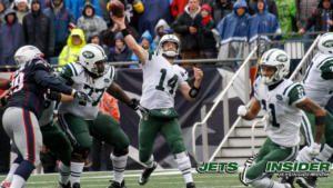 2016 Jets At Patriots22