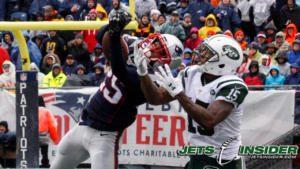 2016 Jets At Patriots23