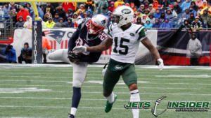 2016 Jets At Patriots24