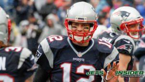 2016 Jets At Patriots26