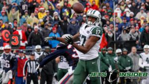 2016 Jets At Patriots28