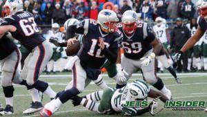 2016 Jets At Patriots30