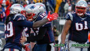 2016 Jets At Patriots33
