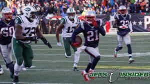 2016 Jets At Patriots35
