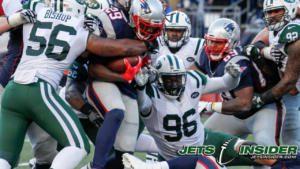 2016 Jets At Patriots37