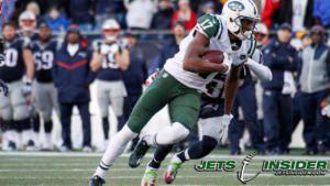 2016 Jets At Patriots39