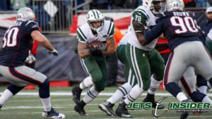 2016 Jets At Patriots40