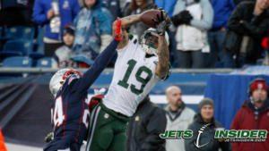 2016 Jets At Patriots42