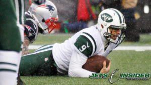 2016 Jets At Patriots7