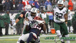 2016 Jets At Patriots8